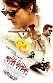 film hold up belmondo streaming regarder film complet mission impossible 5 rogue nation en