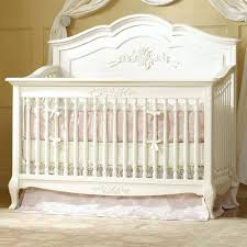 Jamestown Convertible Crib Convertible Cribs Theoneart Club