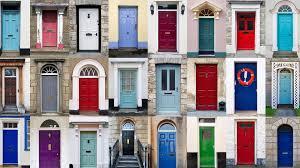 most beautiful door color door colour u0026 traditional edwardian front door colours door ideas