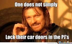 Broken Car Meme - car was broken into today by donkeypunch123 meme center