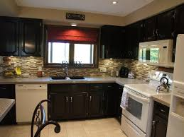 black kitchen appliances ideas kitchen table awesome black kitchen cabinets with white