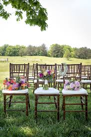 6 must have flowers for your summer wedding the pink bride