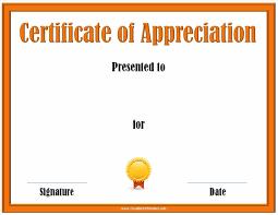 preschool certificates template certificate certificates of completion preschool award