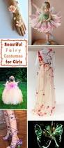 Fairy Costumes Beautiful Fairy Costumes For Girls 2017