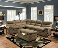 Costco Indoor Outdoor Rugs New Outdoor Patio Rugs Costco Medium Size Of Area Area Rugs