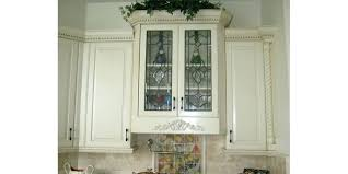 Kitchen Cabinet Doors Wholesale Suppliers Kitchen Cabinet Doors Wholesale Suppliers Kitchen Cabinet Doors
