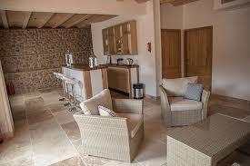 chambre d hote canet en roussillon chambres d hôtes domaine du conte à canet en roussillon