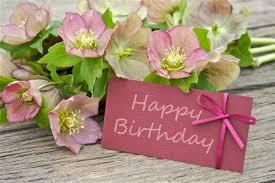 flowers birthday tips for ordering the best birthday flowers in hanoi