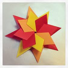 cool paper crafts foldsomething origami paper crafts
