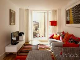 how to decorate a small apartment living room immense ideas