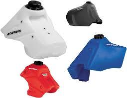 acerbis motocross gear acerbis dirt bike parts u0026 gear