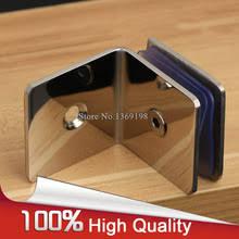 popular hinges glass shower doors buy cheap hinges glass shower