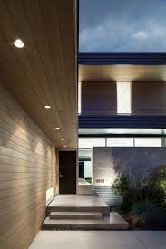 298 best modern house designs images on pinterest architecture