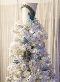 tree topper ideas beautifully christmas tree topper ideas