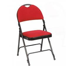 chaise de pliante chaise pliante accrochable non feu m1 barrière vauban barrière