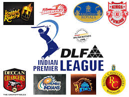 dlf ipl t20 cricket game for pc full version free download full