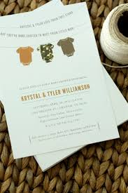the 25 best hunting baby showers ideas on pinterest hunting