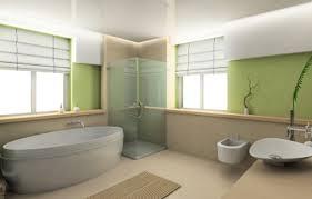 design bathroom online with free ewdinteriors