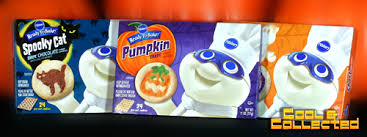 Best Halloween Stores best halloween packaging and advertising for 2010 part 4