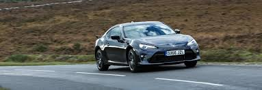 toyota gt86 toyota gt86 2 0 litre coupe review car keys