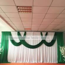 wedding backdrop prices compare prices on wedding backdrops green online shopping buy low