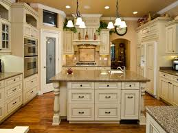 Image Of Modern Rustic Cabinet Hardware Best Rated Kitchen - Best kitchen cabinets on a budget
