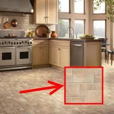 Kitchen Flooring Installation Types Of Kitchen Flooring U2013 Subscribed Me