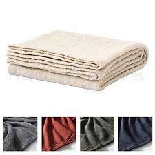 Ikea Blanket Ikea Throw Ebay