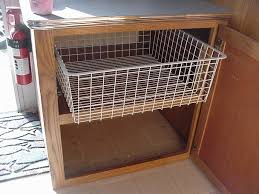 sliding wire basket drawers 117 nice decorating with china kitchen