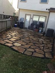 sago u0027s landscaping patios and walkways