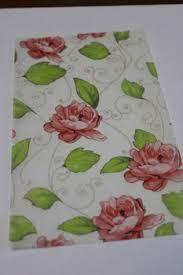 Handmade Gift Wrapping Paper - cheap handmade wrapping paper find handmade wrapping paper deals