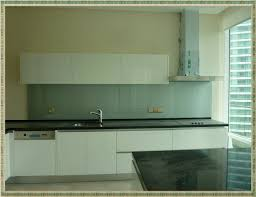 high gloss black kitchen cabinets black kitchen cabinets with appliances zyinga tile flooring as