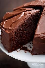 230 best chocolate cake images on pinterest chocolate cake