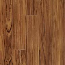 Koa Laminate Flooring Pergo Xp Golden Tigerwood 10 Mm Thick X 5 1 4 In Wide X 47 1 4 In