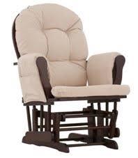 Breastfeeding Armchair 3 Best Nursery Glider And Breastfeeding Chair