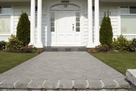 how to spruce up front porch columns home guides sf gate