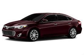 toyota avalon price 2014 2014 toyota avalon xle top auto magazine