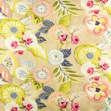 hobby lobby home decor fabric hobby lobby home decor fabric fresh pastel dolce home decor fabric
