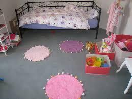 moquette pour chambre bébé moquette chambre enfant avec d co moquette avec motif 39 besancon