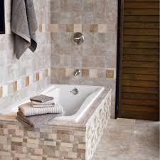 Bathroom Ceramic Wall Tile Ideas by Flooring Montreaux Ceramic Floor Tile In Gris By Interceramic