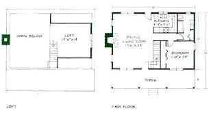 small log home floor plans small log cabins floor plans awesome plans plans for log cabin