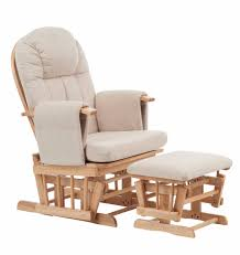 Chatsworth Armchair Top 10 Nursing Chairs To Make Those Midnight Feeds Much More Comfy