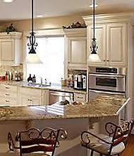 ideas for kitchen lighting fixtures decorating the kitchen with kitchen light fixtures blogbeen