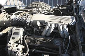1989 corvette performance parts 1989 corvette parts car 122788 20th auto parts