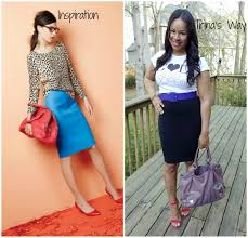 casual pencil skirt style me friday casual pencil skirt baby shopaholic
