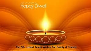 top 50 diwali wishes sms quotes images and greetings