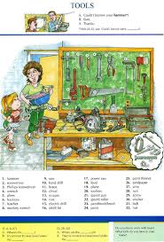 2274 best my english images on pinterest english lessons
