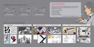 thesis abstract jeongin kim u2013 architecture u0026 works u2013 master u0027s thesis u2013 abstract