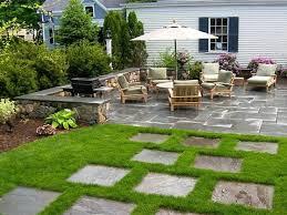 awesome outdoor patio design ideas ideas home design ideas