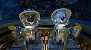 thanksgiving point megaplex theater space dogs adventure to the moon giveaway for salt lake city